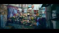 СуперФлора | Салон цветов