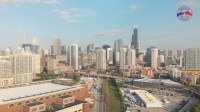 Monster Traders | Chicago