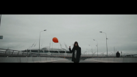 VLNY - Давай