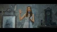 Юлия Савельева - Ты поклялся