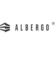 Альберго
