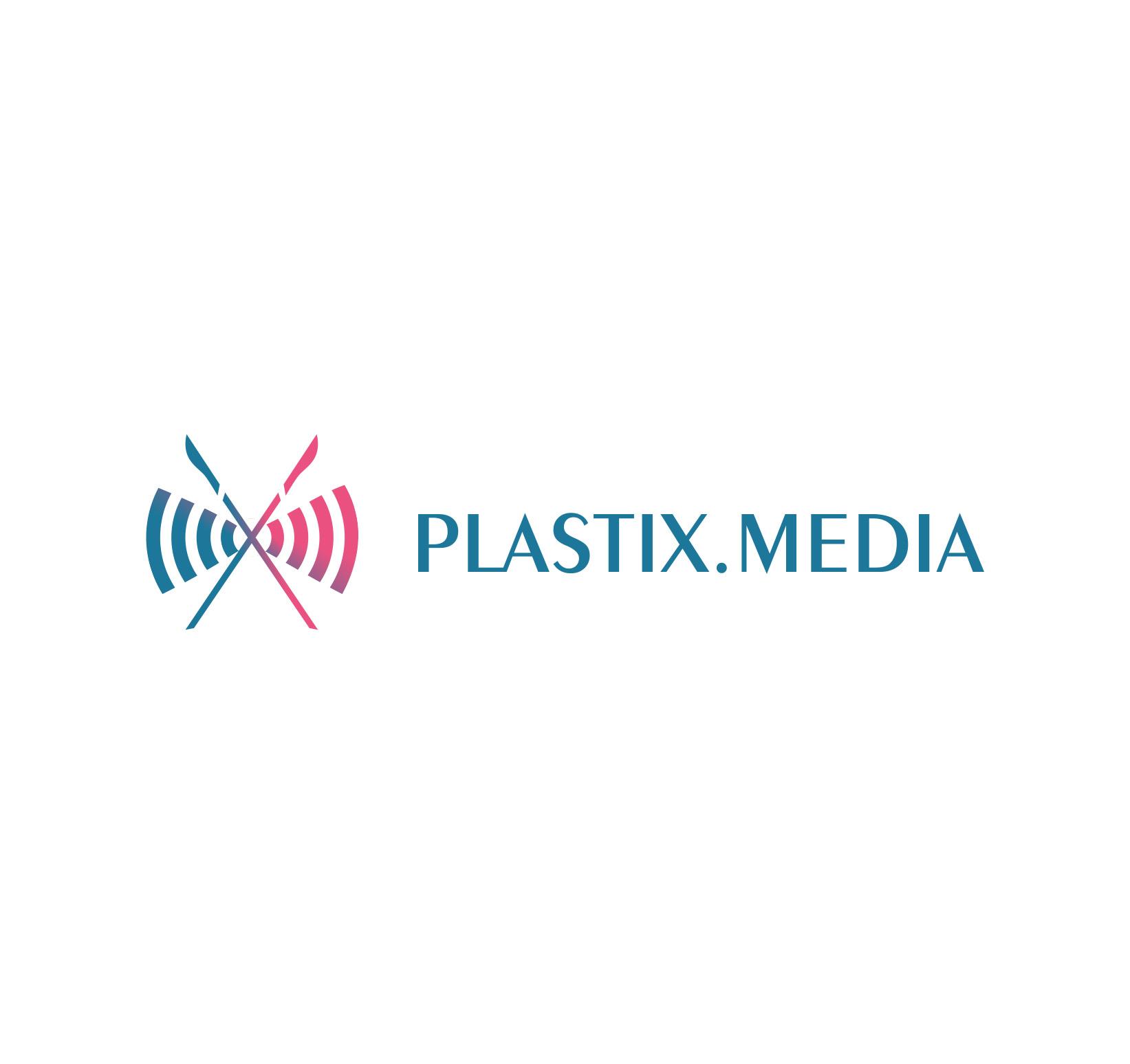Разработка пакета айдентики Plastix.Media фото f_517598dd9b1c290c.jpg