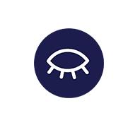 "Логотип для проекта ""Прогулка в темноте"""