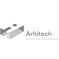 Arhitech