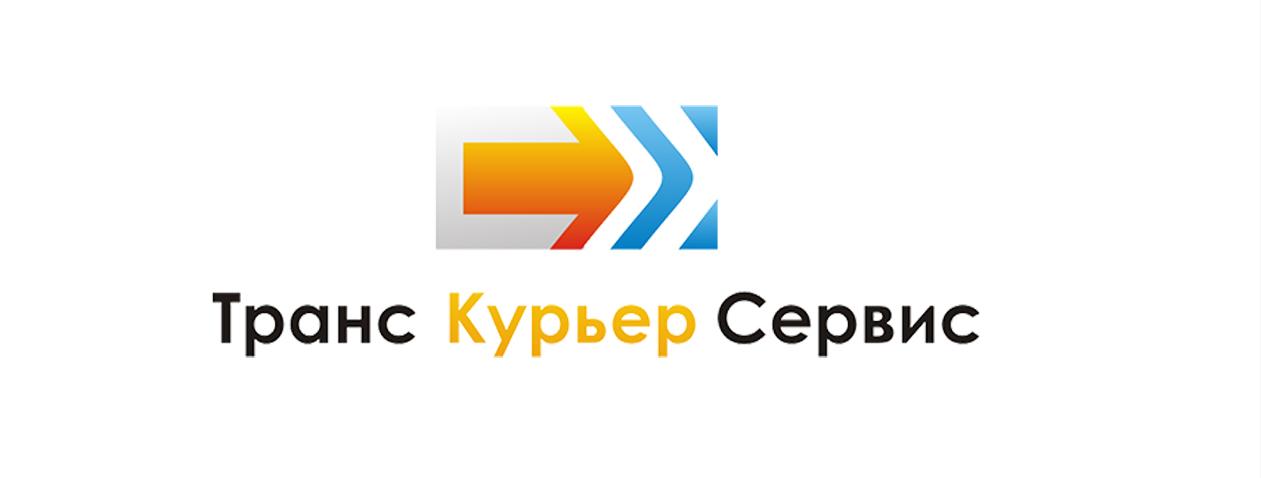 Разработка логотипа и фирменного стиля фото f_07150b3d769e7687.jpg