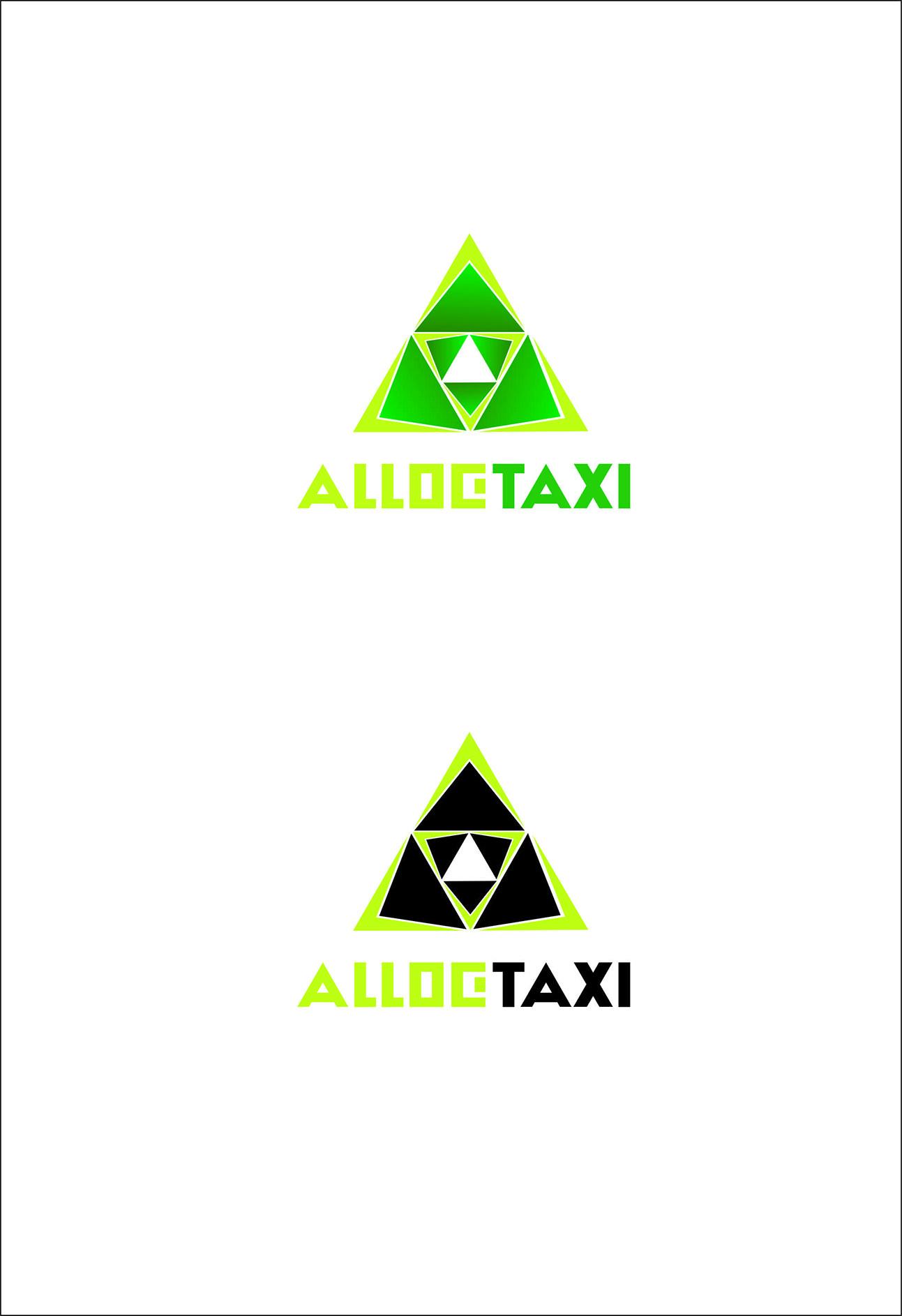придумать логотип для такси фото f_74153a021b054621.jpg