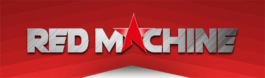 Оформление автогидроподъёмника,  бренд - RED MACHINE фото f_9255e173e9d3d537.jpg