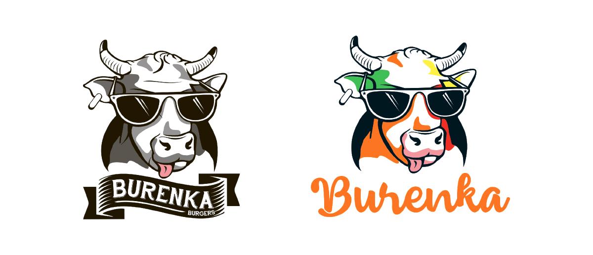 Логотип для Бургерной с Пекарней фото f_9275e18fddf43904.jpg