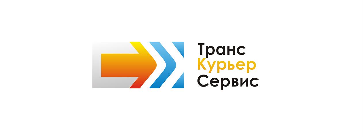 Разработка логотипа и фирменного стиля фото f_99350b3d76bd9f50.jpg