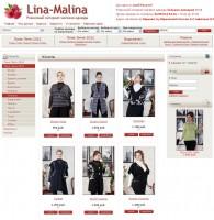 Модификация сайта