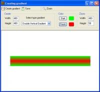 CreateGradient