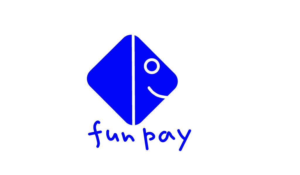 Логотип для FunPay.ru фото f_02559920c5bb3289.png