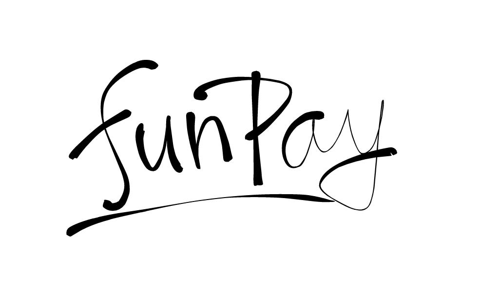 Логотип для FunPay.ru фото f_0575990b7584091d.png