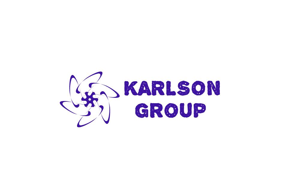 Придумать классный логотип фото f_21359863f253561a.png