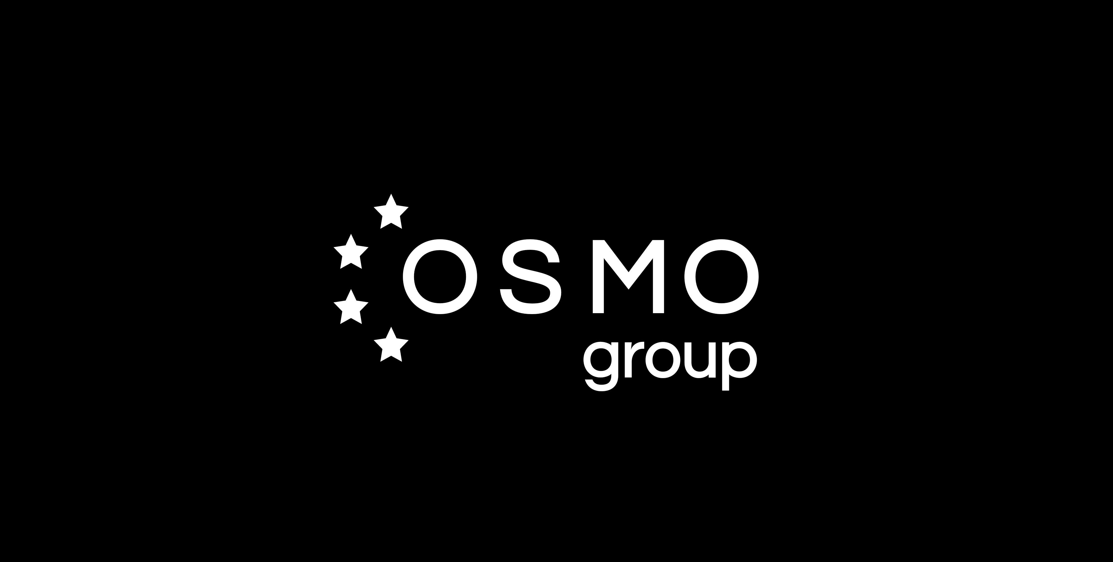 Создание логотипа для строительной компании OSMO group  фото f_22259b6ef071096e.png