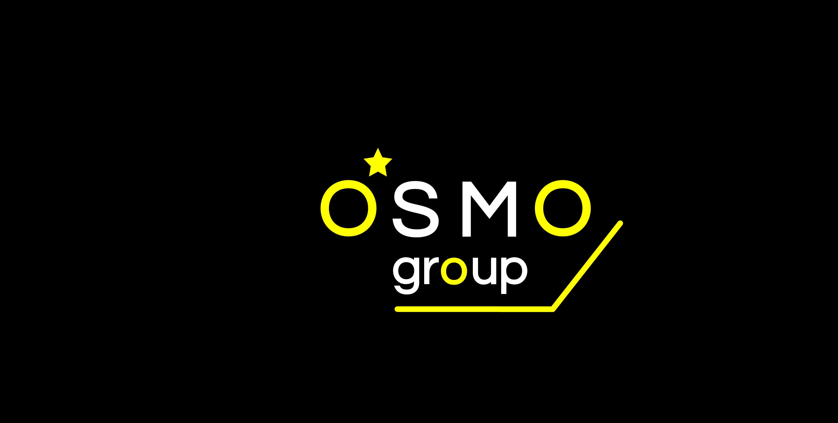 Создание логотипа для строительной компании OSMO group  фото f_25359b6c06976c5a.png