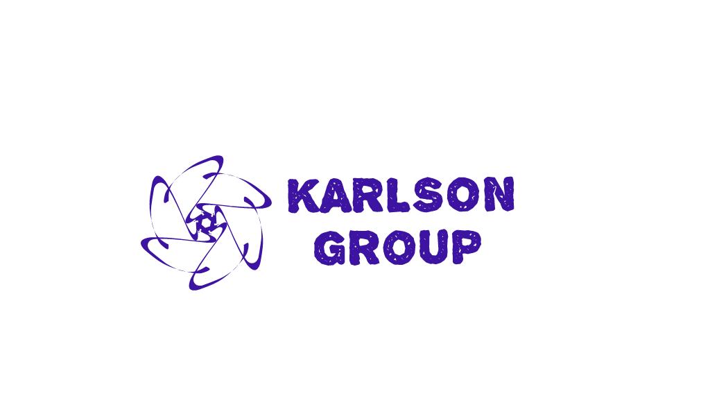 Придумать классный логотип фото f_266598642418d03f.png