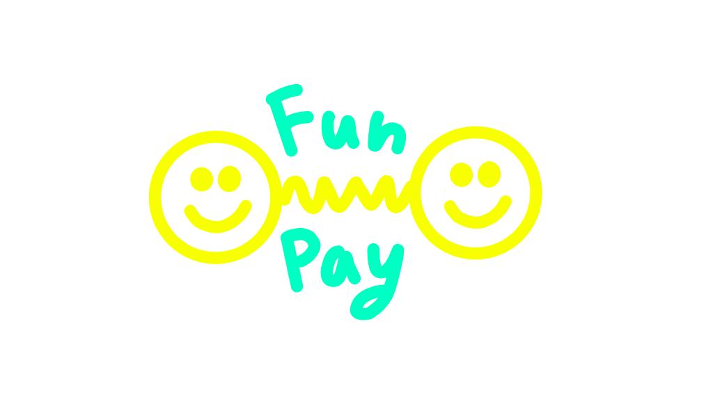 Логотип для FunPay.ru фото f_28559982754f3f78.png