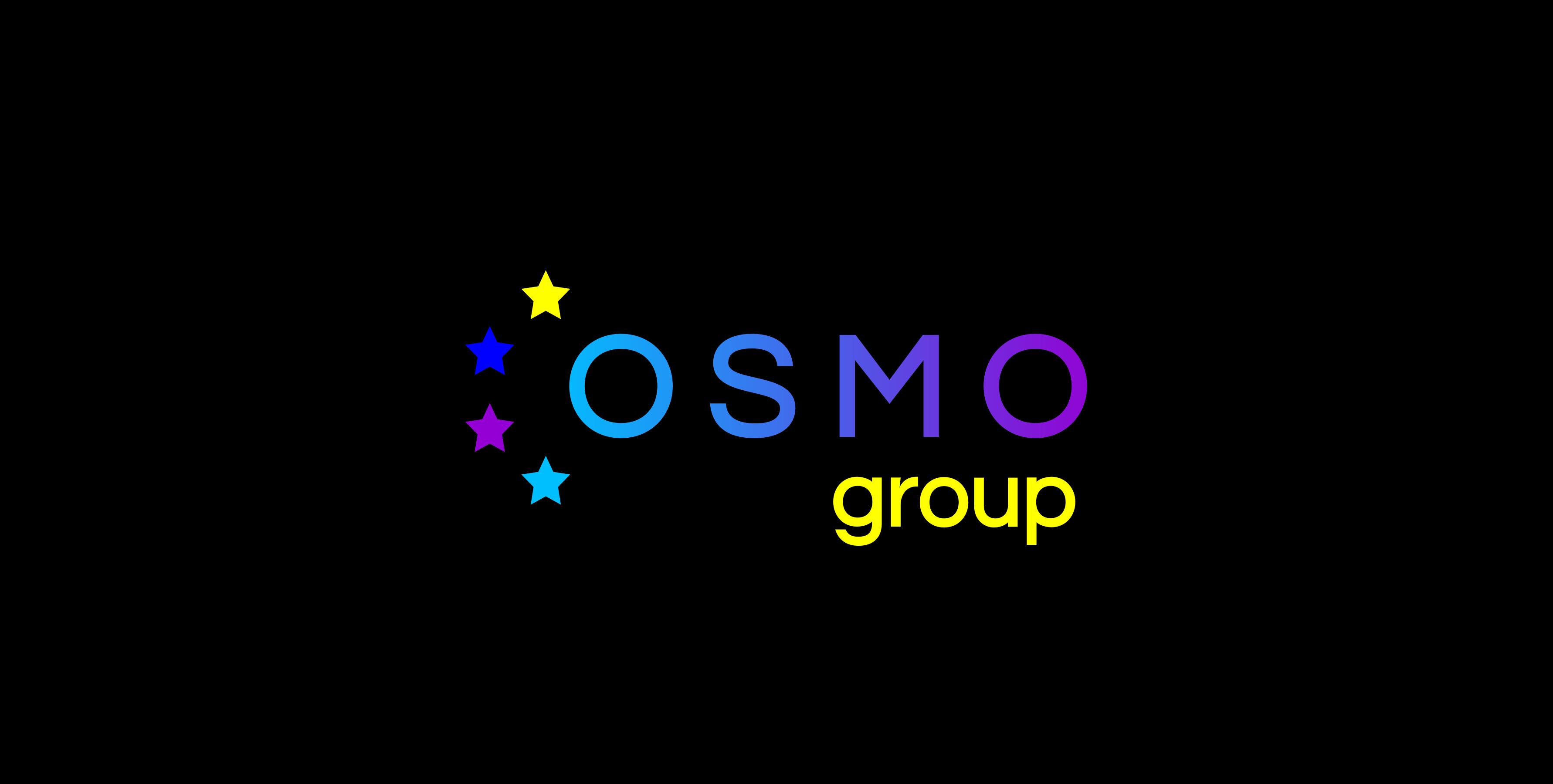 Создание логотипа для строительной компании OSMO group  фото f_38359b6f4935893f.png
