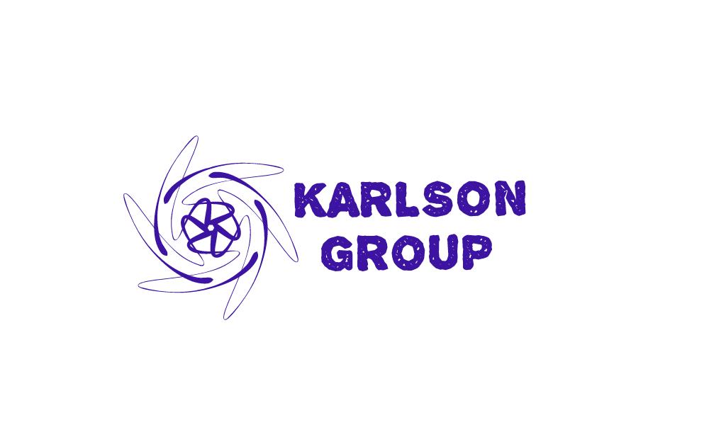 Придумать классный логотип фото f_4005986464cba2a8.png