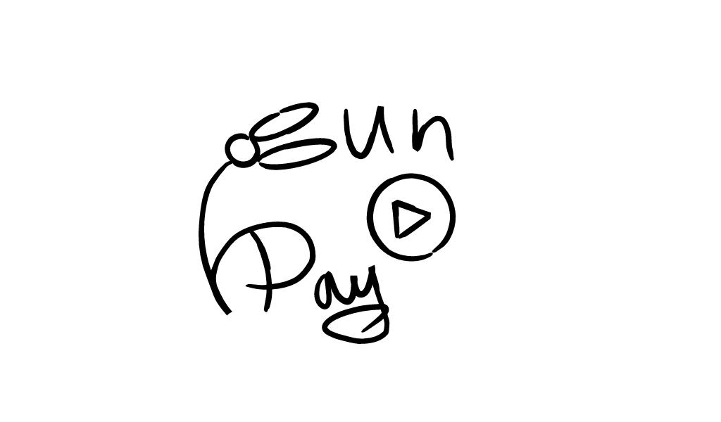 Логотип для FunPay.ru фото f_4295990b7261ba4d.png