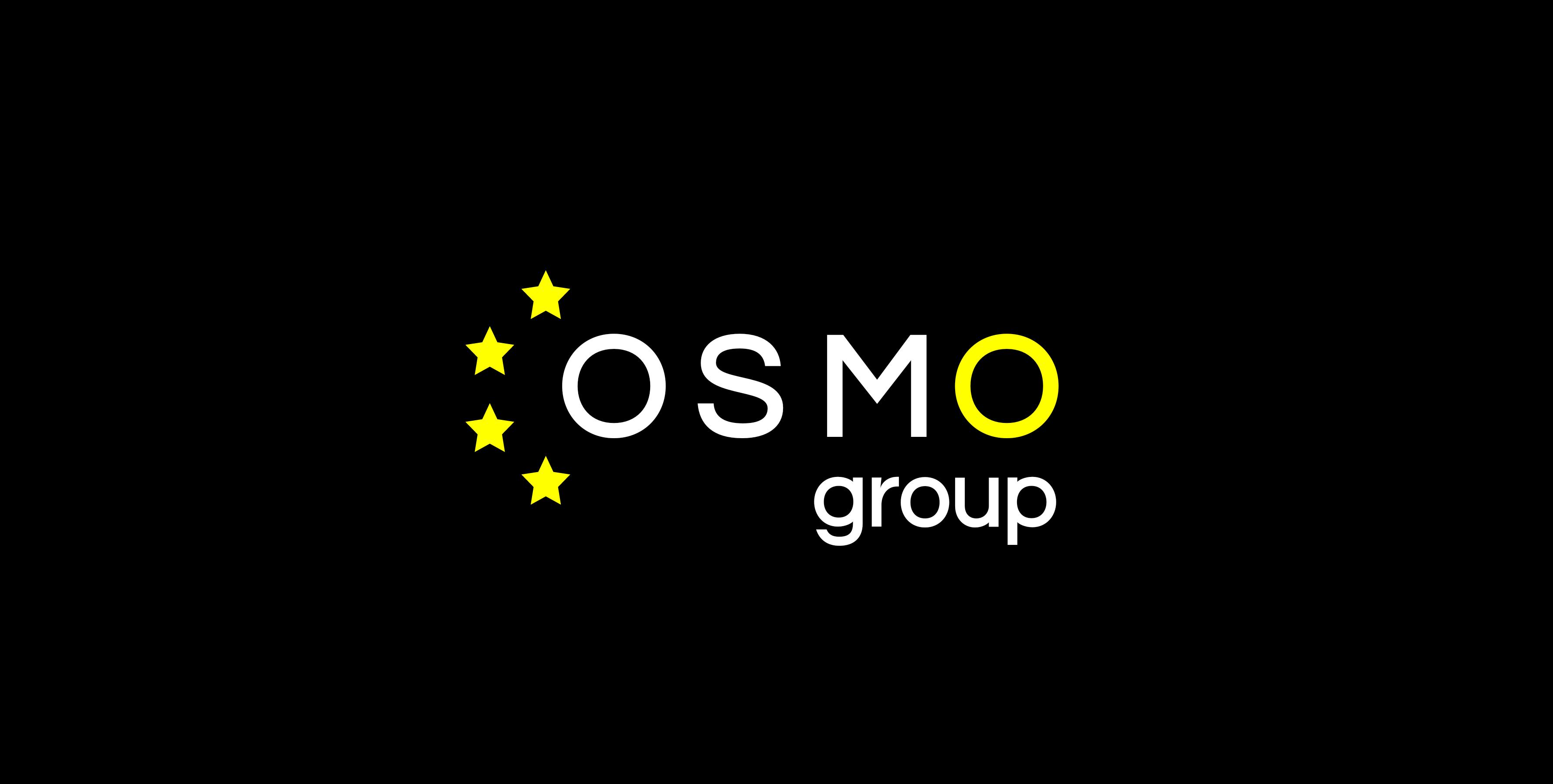Создание логотипа для строительной компании OSMO group  фото f_54259b6cd290b6bd.png