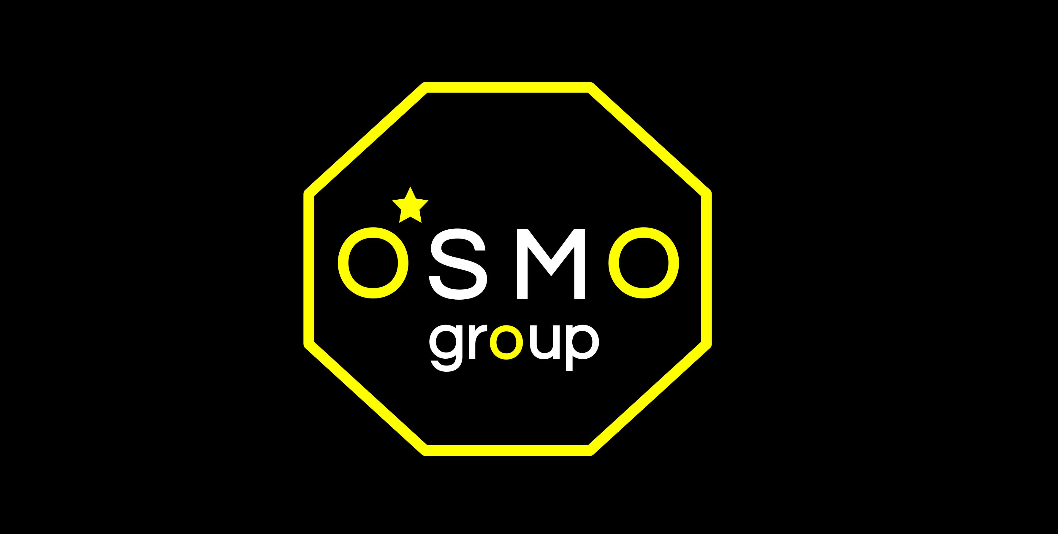 Создание логотипа для строительной компании OSMO group  фото f_55759b6c2739d342.png