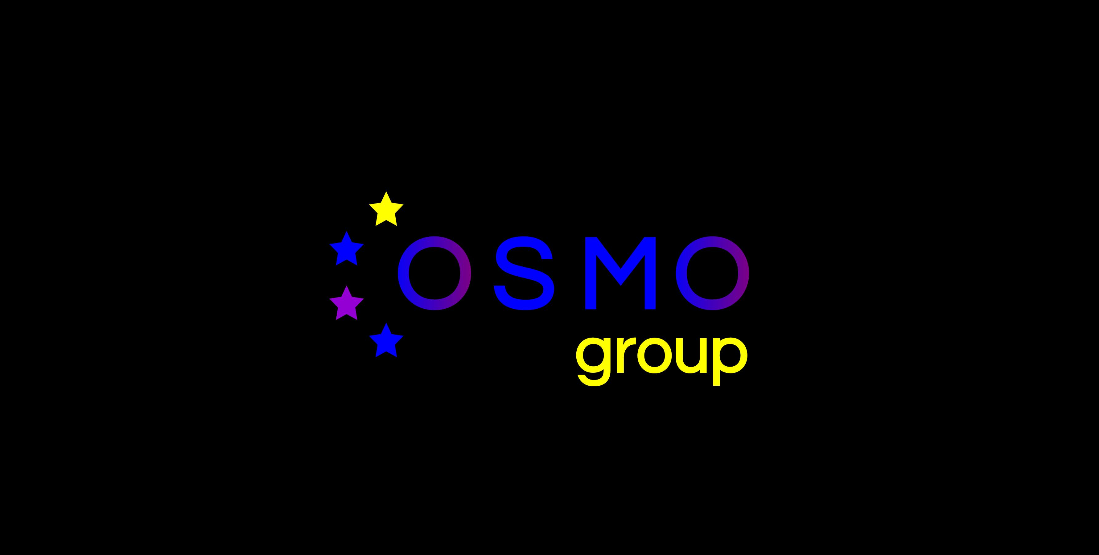 Создание логотипа для строительной компании OSMO group  фото f_56959b6f38059f80.png