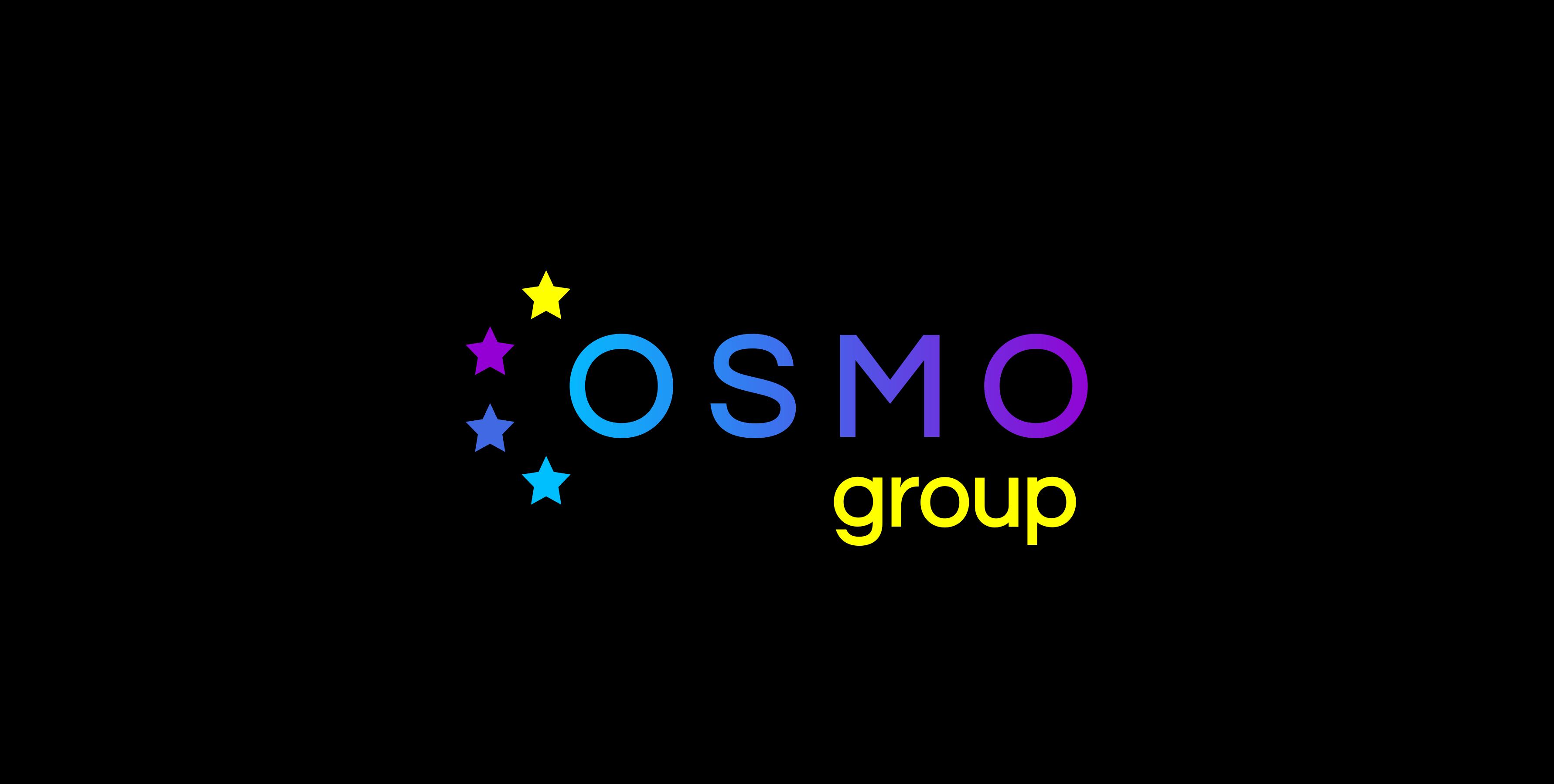 Создание логотипа для строительной компании OSMO group  фото f_60059b6f5254d4f9.png