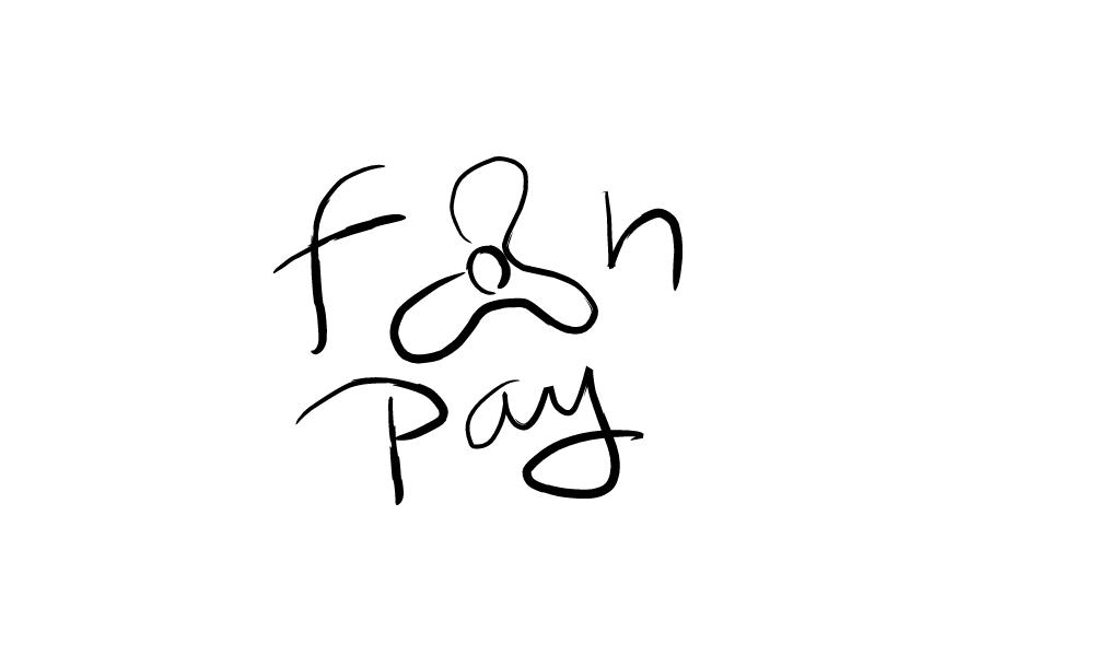 Логотип для FunPay.ru фото f_6125990b731baad7.png