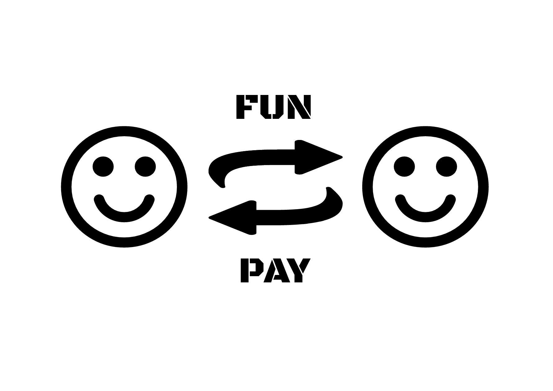 Логотип для FunPay.ru фото f_661599b2ae917c89.png