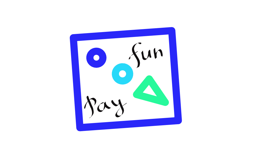 Логотип для FunPay.ru фото f_7075991d20434be0.png