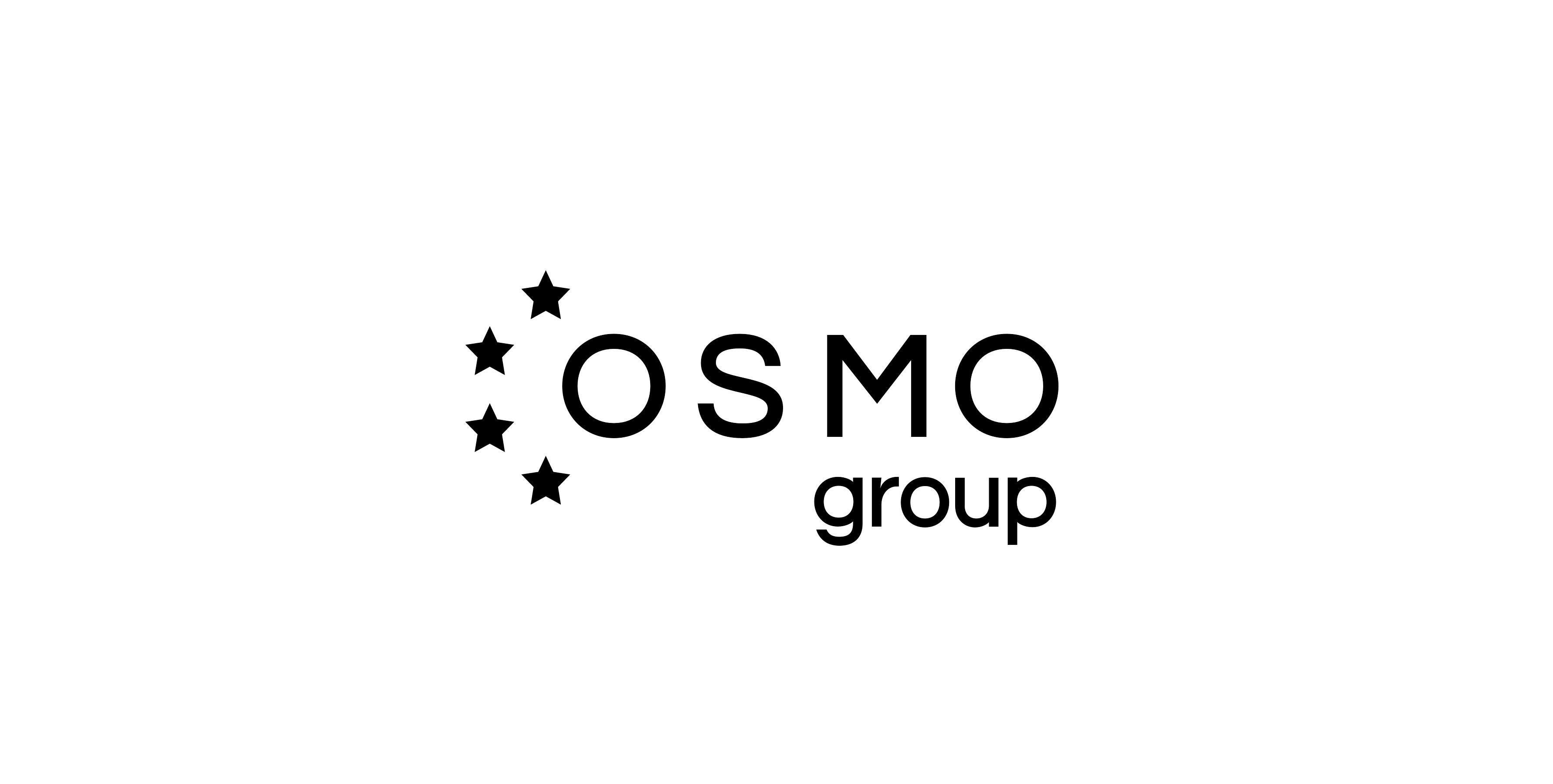 Создание логотипа для строительной компании OSMO group  фото f_73959b6f00bc403e.png