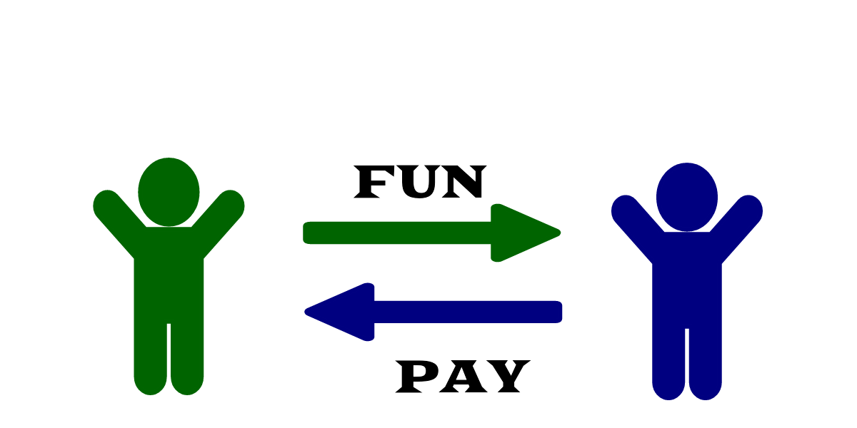 Логотип для FunPay.ru фото f_843599b27a3576fb.png