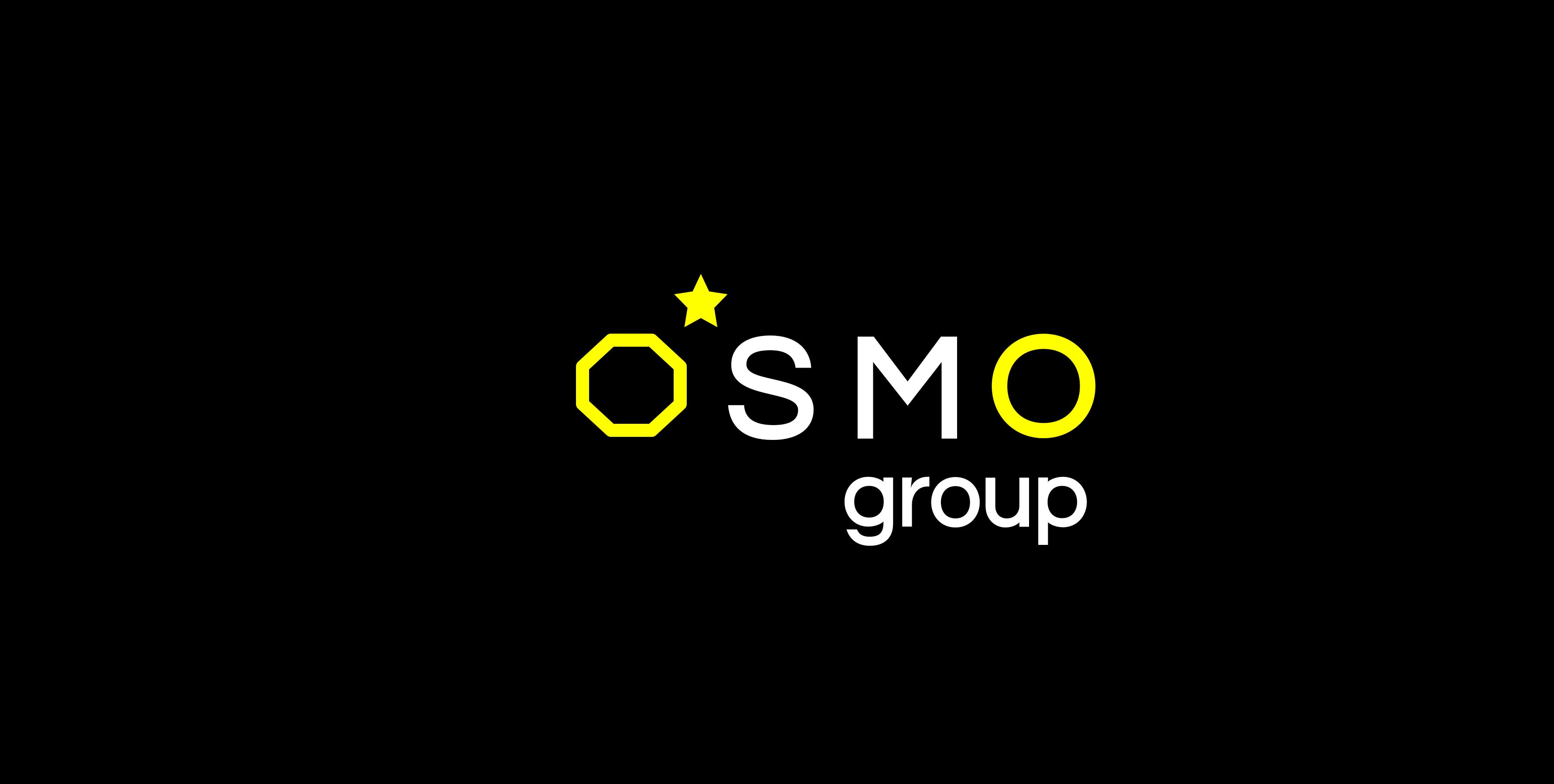 Создание логотипа для строительной компании OSMO group  фото f_96659b6bd09c1121.png