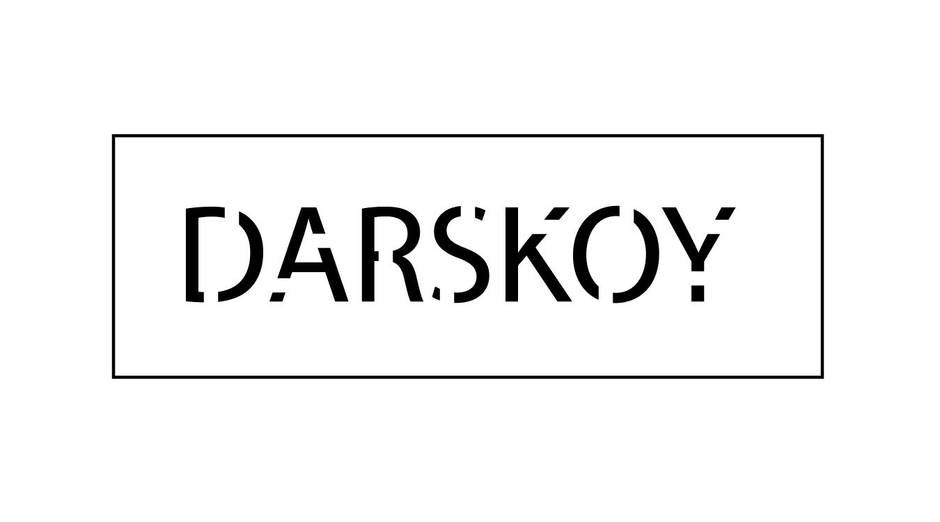 Нарисовать логотип для сольного музыкального проекта фото f_5855bad072ba04c8.png