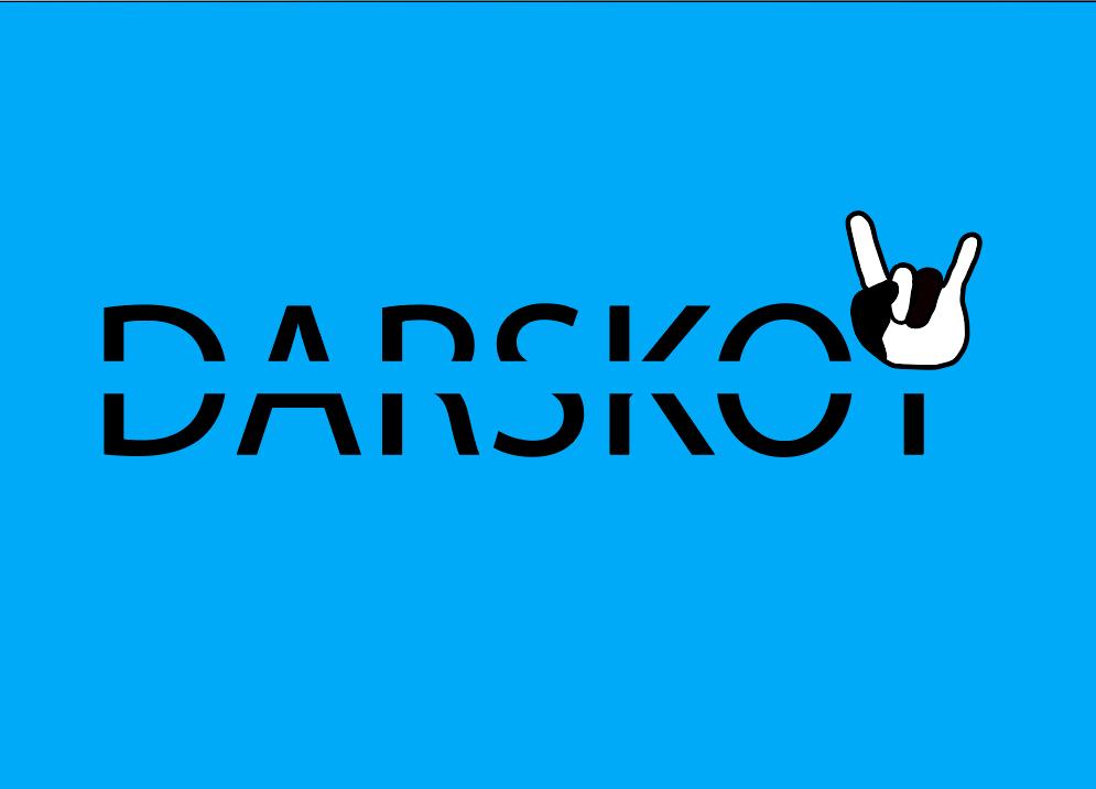 Нарисовать логотип для сольного музыкального проекта фото f_5935bad072926dba.png