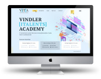 VITA IT Recruiting company