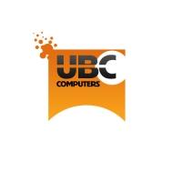 ubc computer