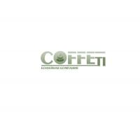 Кофейная компания