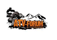 логоти для ATV-Forum