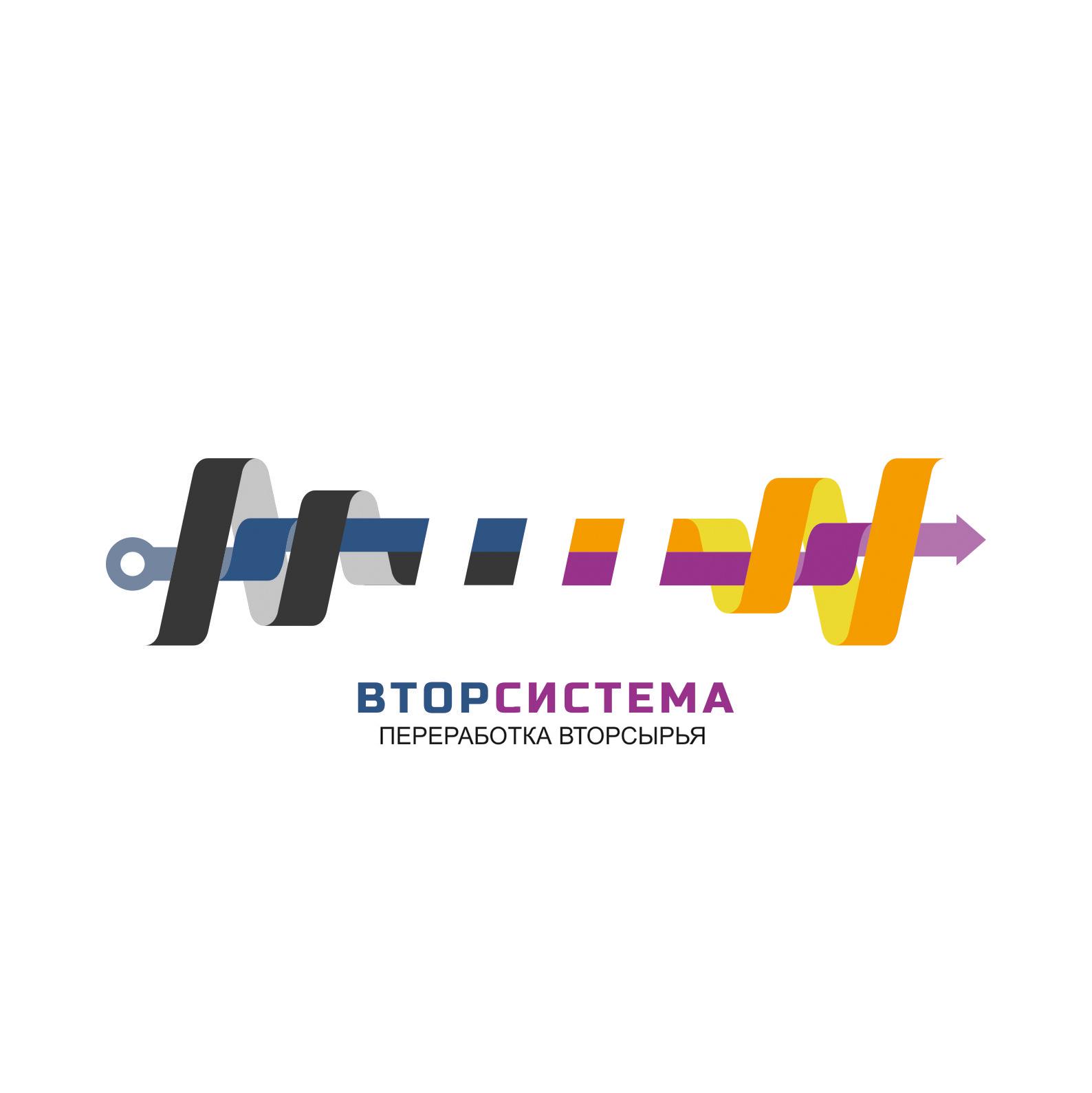 Нужно разработать логотип и дизайн визитки фото f_0185550ae69a6cba.jpg