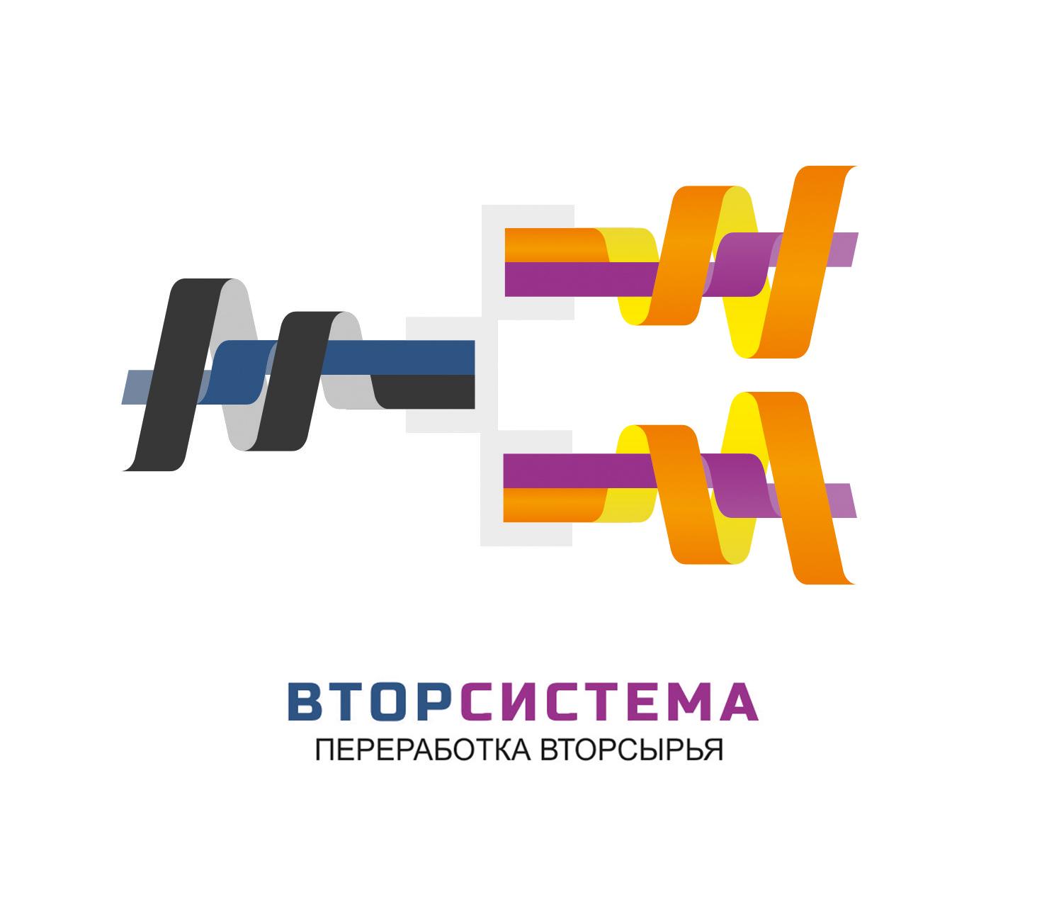 Нужно разработать логотип и дизайн визитки фото f_0305550afd644f72.jpg