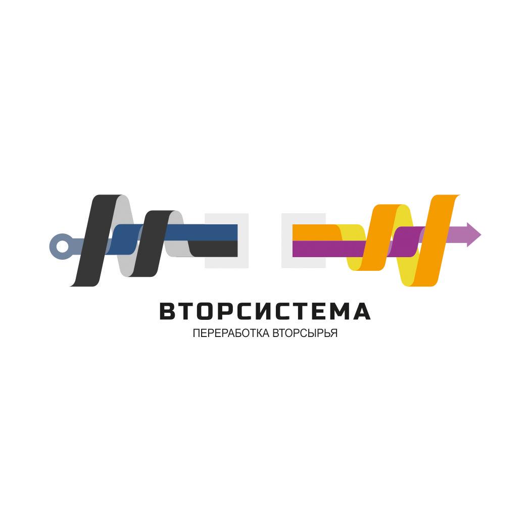 Нужно разработать логотип и дизайн визитки фото f_0835550ae1825278.jpg