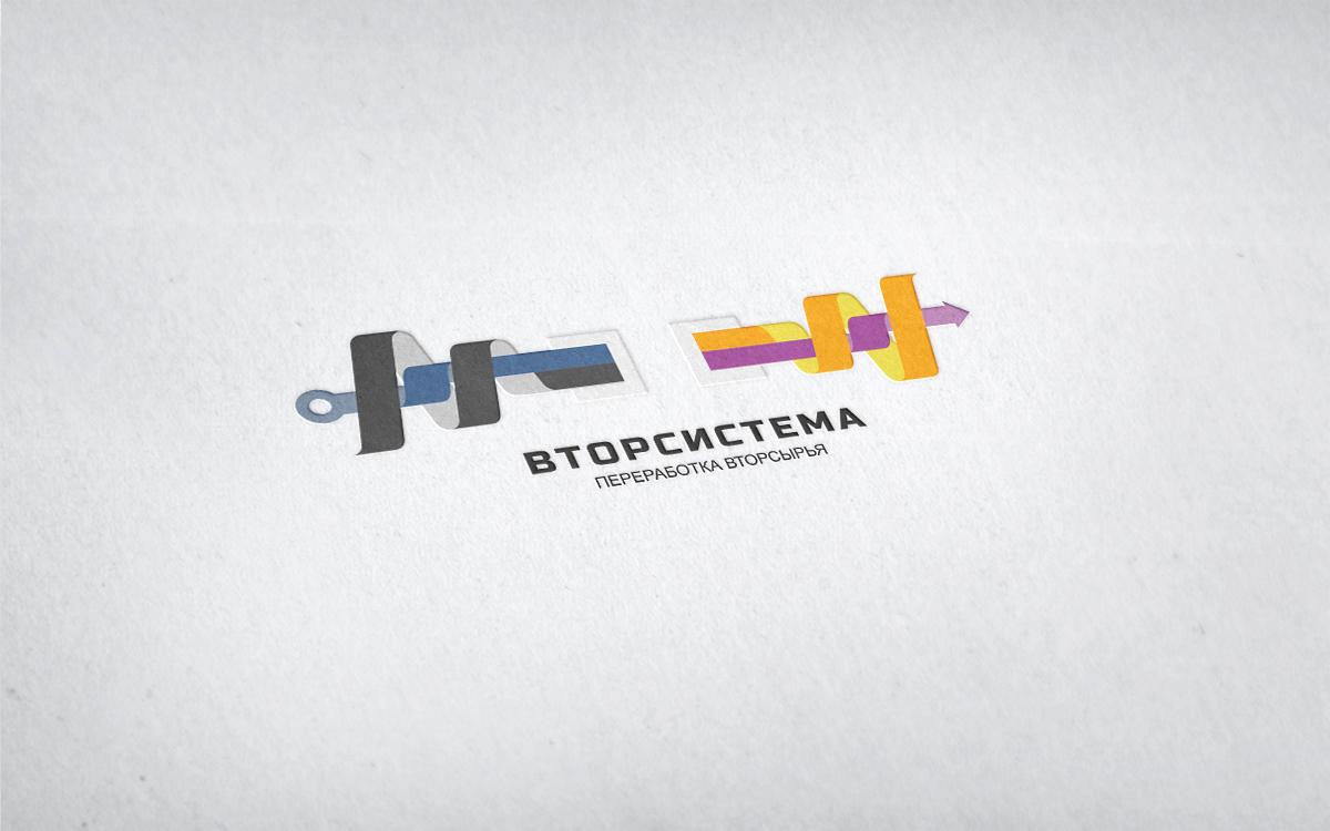 Нужно разработать логотип и дизайн визитки фото f_1055550afcc858af.jpg