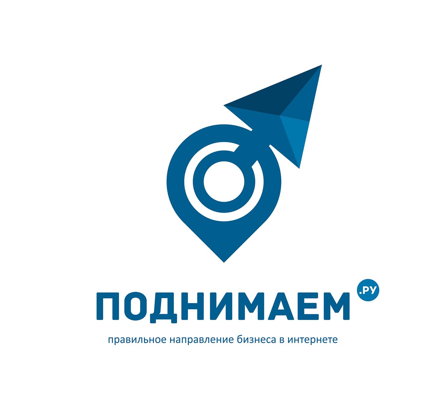 Разработать логотип + визитку + логотип для печати ООО +++ фото f_108554c812d1be95.jpg