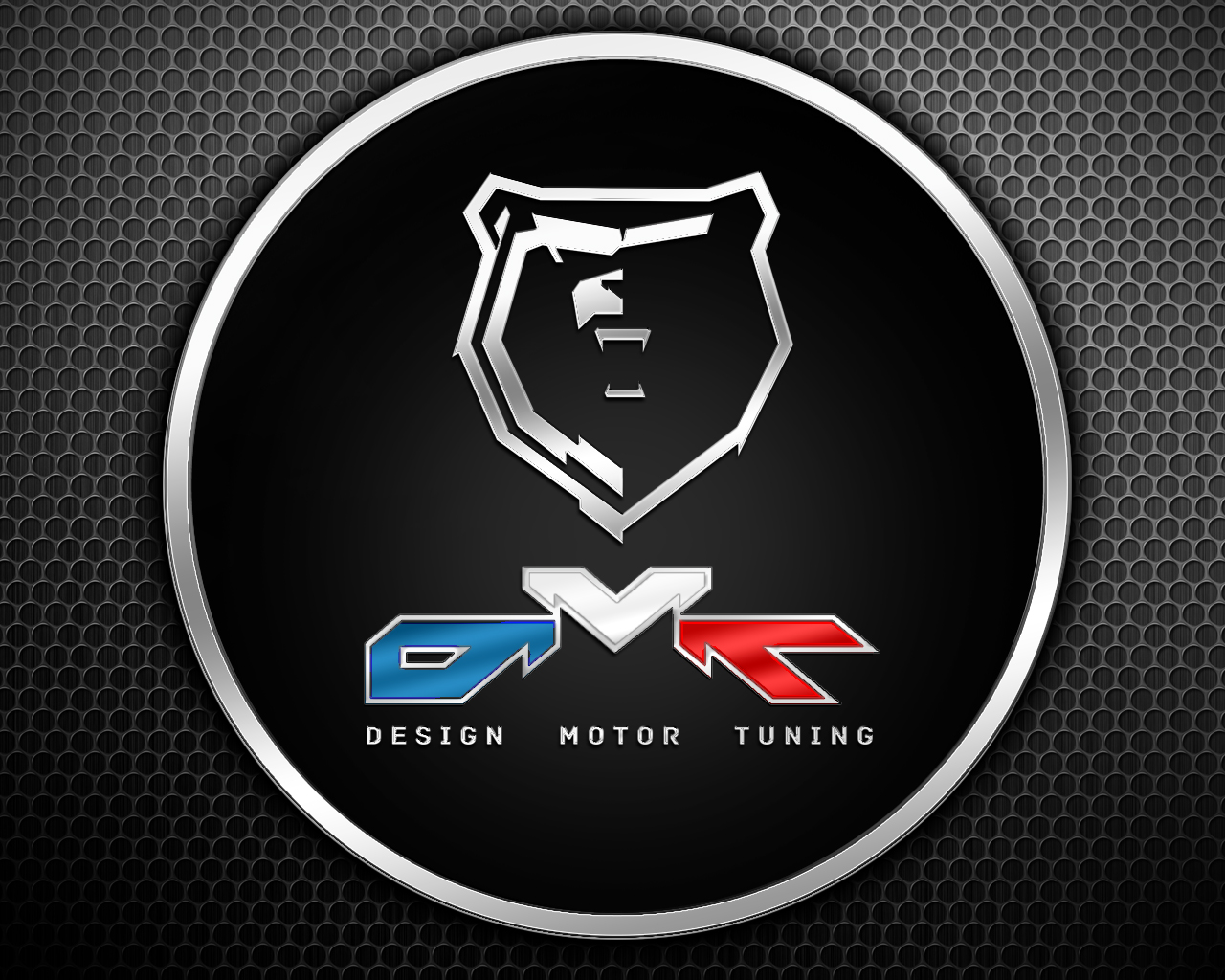 Логотип для Тюнинг Ателье фото f_205553e519b8537f.jpg