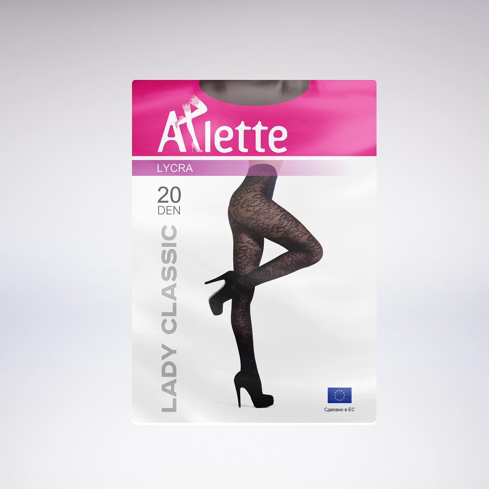 Дизайн упаковки женских колготок фото f_22259988a3f4825a.jpg