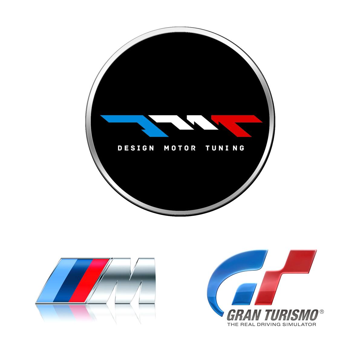 Логотип для Тюнинг Ателье фото f_242553ed6251f3ef.jpg