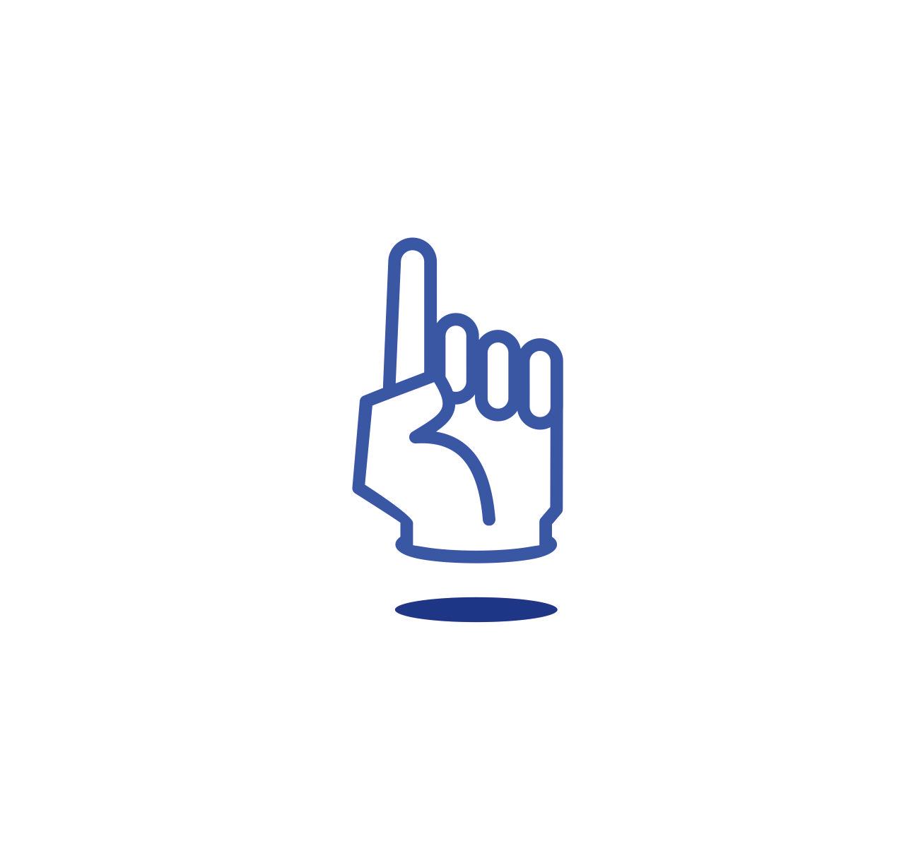 Разработать логотип + визитку + логотип для печати ООО +++ фото f_26655472f85b4d12.jpg